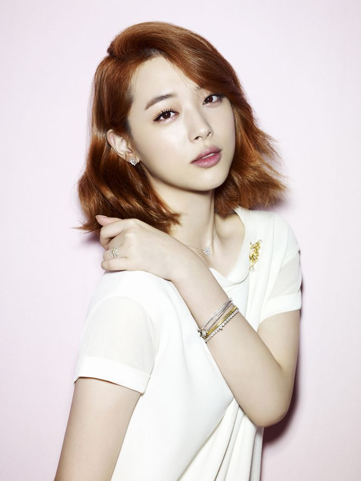 337 Best Sulli Images On Pinterest Sulli Fashion