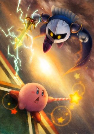 http://www.gamesgrabr.com/product/661/wii-u/platformer/kirby-and-the-rainbow-paintbrush