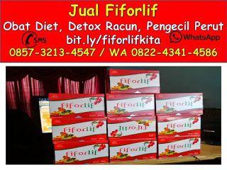 085732134547 obat pelangsing pasuruan fiforlif