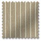 Sofa Fabric Samples - Sofas and Stuff oat