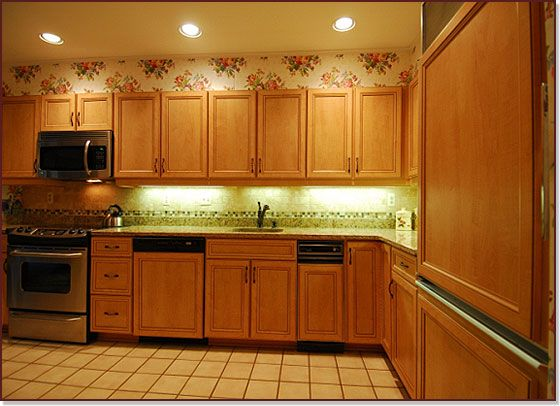 1000 Images About Before After Kitchen Saver On Pinterest Cherry Kitchen Wood Doors And