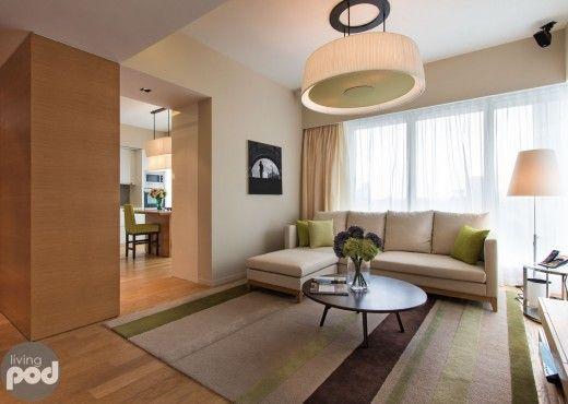 93 best Living Room images on Pinterest Living room ideas Home