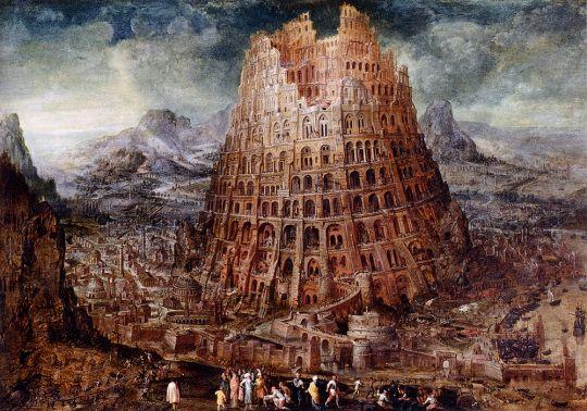 Babel-Valkenborch-dark