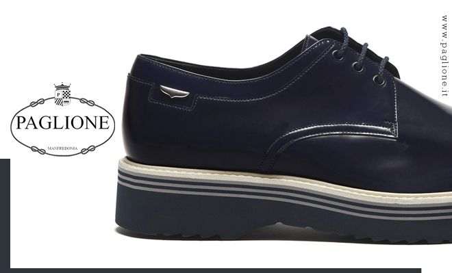 #AlbertoGuardiani per un uomo di #stile!!! New Collection Online http://www.paglione.shoes/it/stringate/443-stringate-oliver-alberto-guardiani-.html #Fashion #Style #Shoes #Scarpe #Sneakers #GuardianiSport