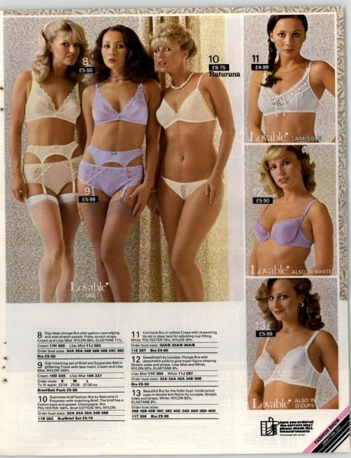 133 Best Images About Mail Order Catalogue Pages Uk On