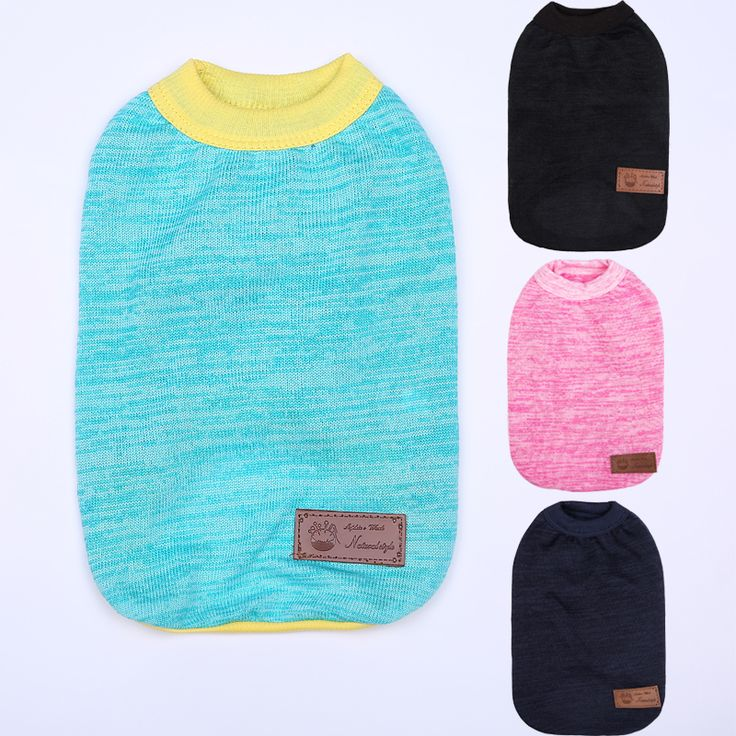 Pure Color Excellent Quality Shirt Lapel Costume Dog Clothes British Style T-shirt Autumn Spring Clothing For Pet Dogs Cat DC136 #>=#>=#>=#>=#> Click on the pin to check out discount price, color, size, shipping, etc. Save and like it!
