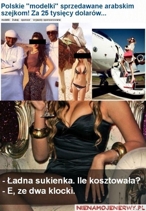 Koprofilia i modelki w Dubaju http://www.nienamojenerwy.pl/kropofilia-i-modelki-w-dubaju/