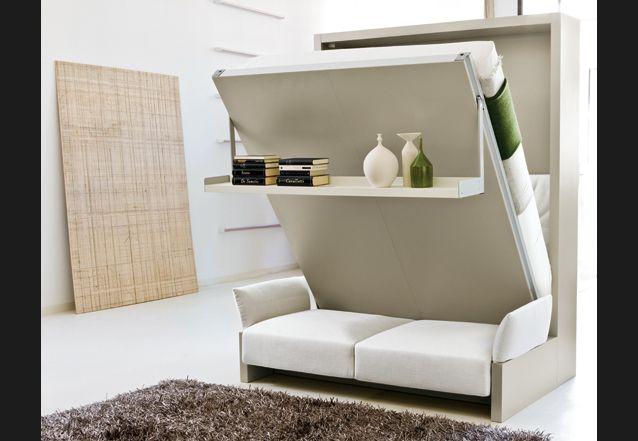 Tienda muebles modernos muebles de salon modernos salones - Disenadores de muebles modernos ...