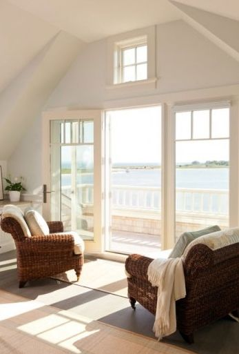 26 besten einrichtung wohnzimmer Bilder auf Pinterest Mein haus - Laminat Grau Wohnzimmer