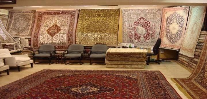Excellent Totally Free Persian Carpet Ikea Style Every City In Iran Includes A U Carpet In 2020 Textured Carpet Persian Carpet Rugs On Carpet