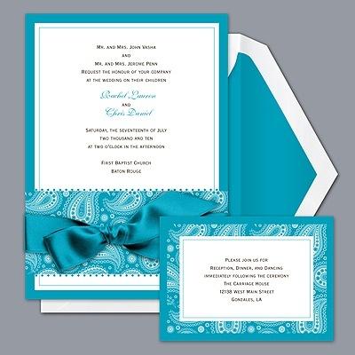 37 best invites images on Pinterest Invites Unique weddings and