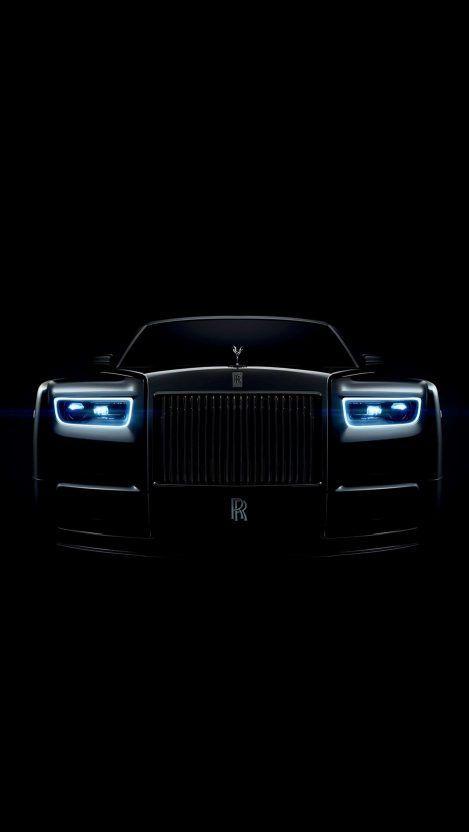 Pin By Samuel Polania On My Saves In 2021 Rolls Royce Phantom Luxury Cars Rolls Royce Rolls Royce