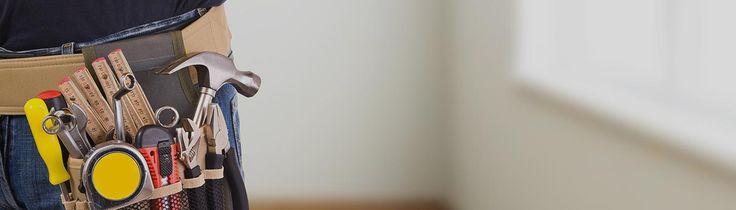 Handyman Services with Brucie's Handy Service, LLC #Contractor #FlooringContractor #GeneralContractor #RoofingContractor #BathroomRemodeling #KitchenRemodeling #CustomPatios #TileInstallation #HomeBabyproofing #InteriorPainting #ExteriorPainting #Handyman #Drywall #Dallas #Dallas75206 #Texas