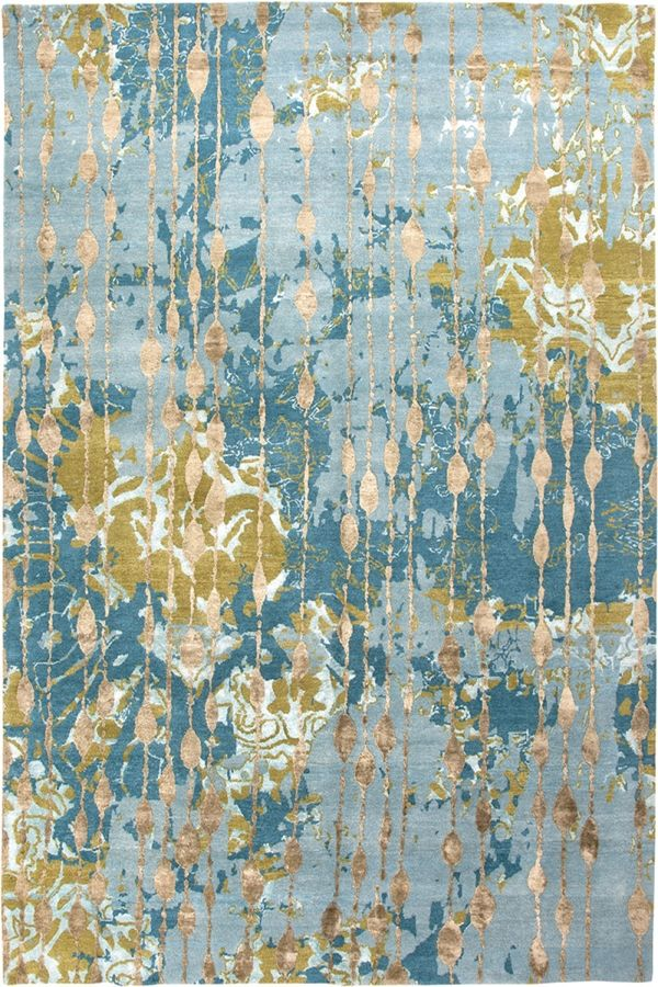 40 Best Area Rugs Images On Pinterest Area Rugs Rugs