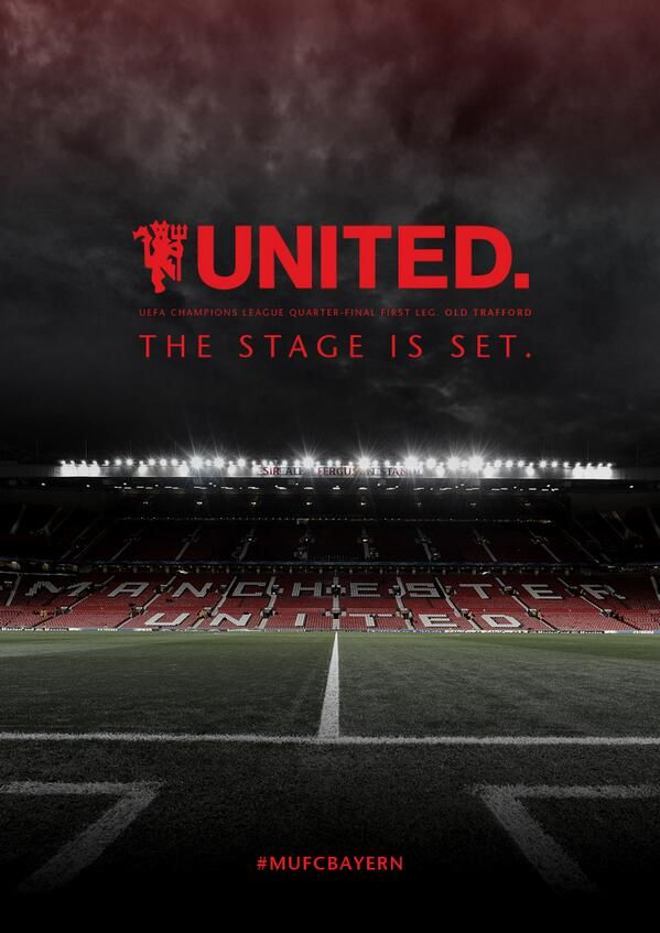 Manchester United (ManUtd) on Twitter MANCHESTER UNITED SPORT NEWS https://manunitedsport.blogspot.com/