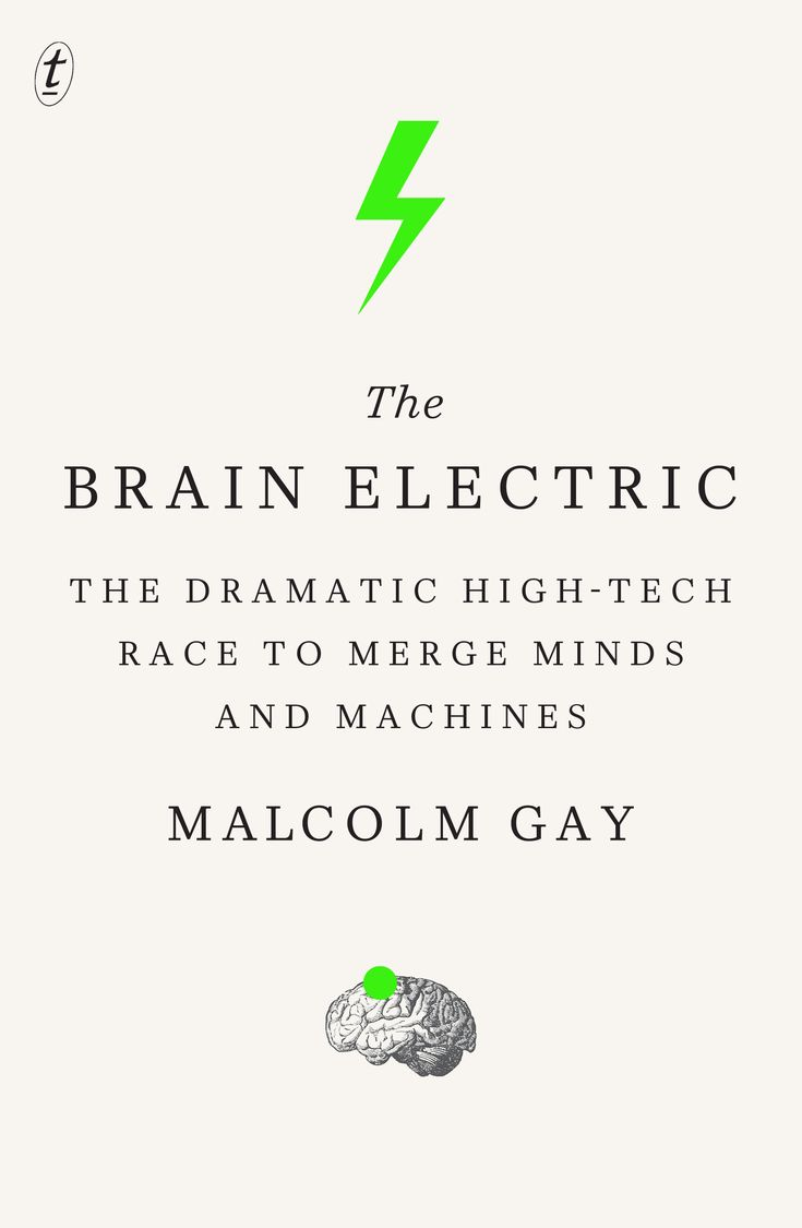 """""""THE BRAIN ELECTRIC opens a fascinating window into the world of cutting edge neuroscience."""" Don't freak at it being all sciency, it is really about how humans are really being unknowingly controlled by robot overlords to merge minds with machines and then the bastards will have their way to take over us organic batteries. Kernel Kate Dawes is a little more serious than me and reviews THE BRAIN ELECTRIC by Malcolm Gay. http://saltypopcorn.com.au/the-brain-electric/"""