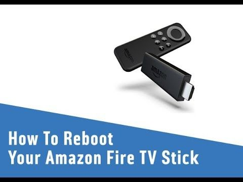 The Amazon Fire TV Stick is an excellent and affordable