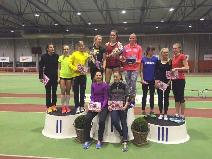 #agnieszkaborowska #lekkoatletyka #zwycięstwo #medal #sport #elita #meble #lazienka #furniture #bathroom  #sztum