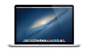 Special DIscount Apple MacBook Pro MC976LL/A 15.4-Inch Laptop with Retina Display (NEWEST VERSION)