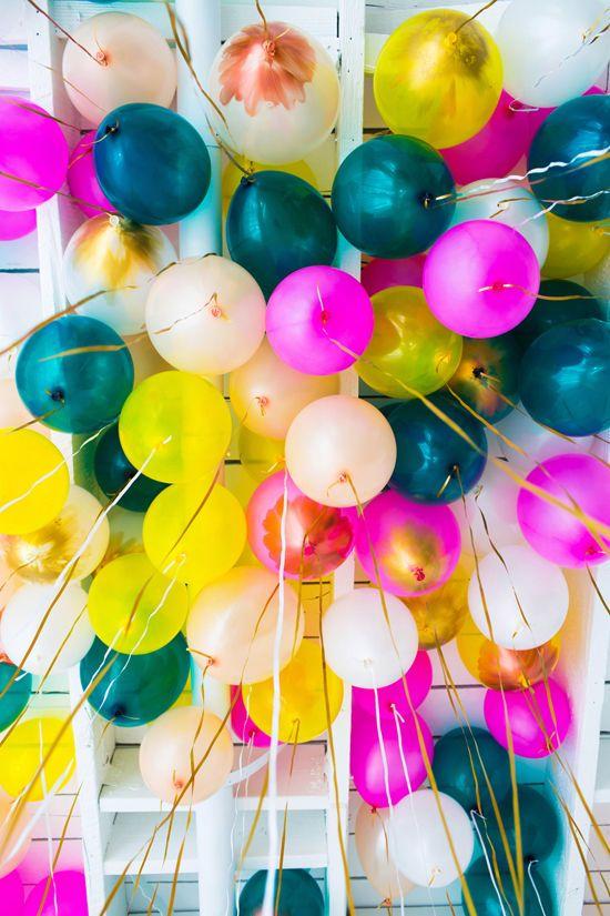 party #lifeoftheparty