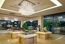 Современная Площадь Дождь Падение Ясно LED K9 Хрустальная Люстра Светильник для Гостиной, Холле Отеля