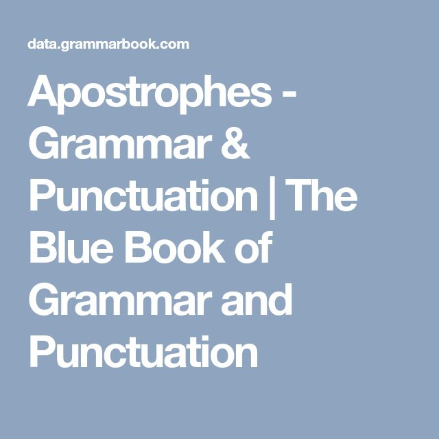 Good 409 Best Punctuation Images On Pinterest Punctuation, Image And   Salutation  Punctuation  Salutation Punctuation