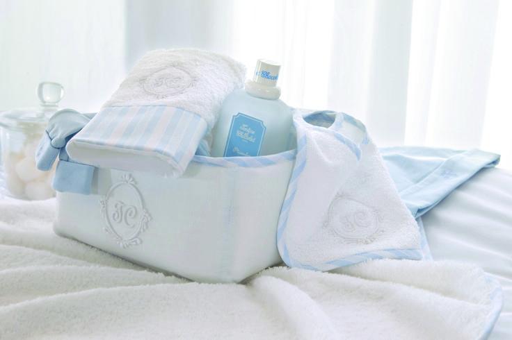 Garda collection  #Tartineetchocolat #garda #baby #blue #perfume #ptisenbon