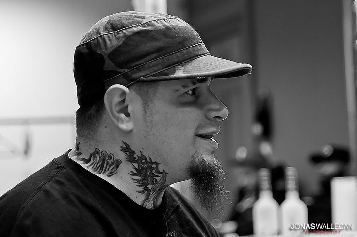 Image result for vinnie paz drawing