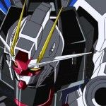 [CHK] Mobile Suit Gundam SEED Destiny HD Remaster – 20 BD
