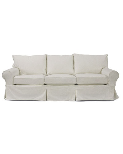 1000 Images About Sofa Shopping Ideas On Pinterest