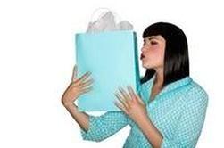How Do You Become a Secret Shopper?