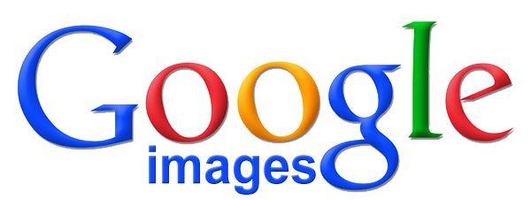 Pozycjonowanie obrazów jest możliwe! Celem usługi jest wzmocnienie pozycji strony.
