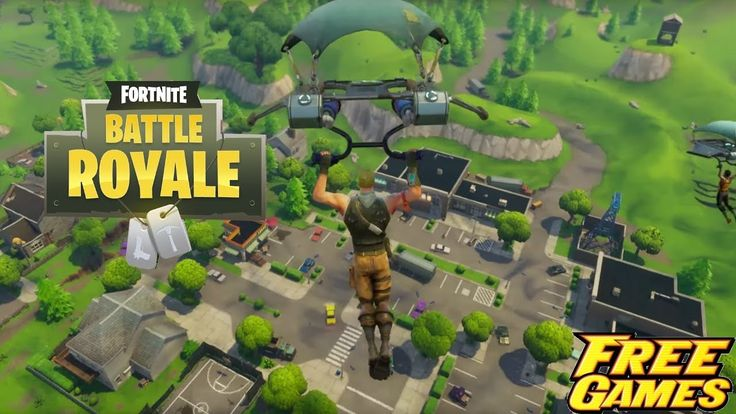 Fortnite Battle Royale has a free beta out now for Xbox one and PlayStation 4Battle Royale will cost you around 20/$20 if you were to buy it.