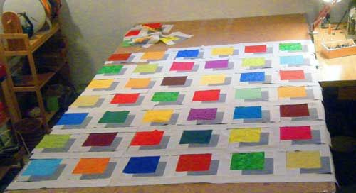 142 Best Quilting Project Ideas Images On Pinterest