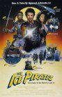 The Ice Pirates (1984)         - IMDb