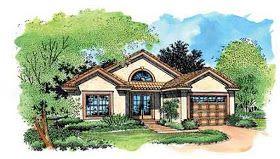 Vista Principal     Plano Planta     Planos de casas de 2 dormitorios  la imagen adjunta es un plano con medidas en pie, medida inglesa...