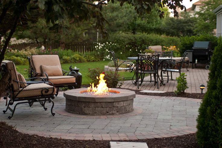 Our Services   Greenwood Landscaping