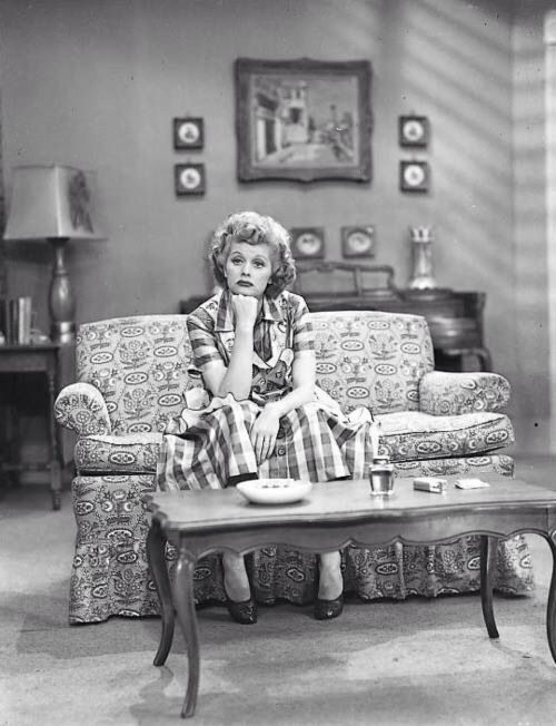 910 Best I Love Lucy Images On Pinterest I Love Lucy