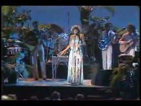 Minnie Riperton 1975 loving you......for you Blake Melbourne...forever your song ..............RIP XX