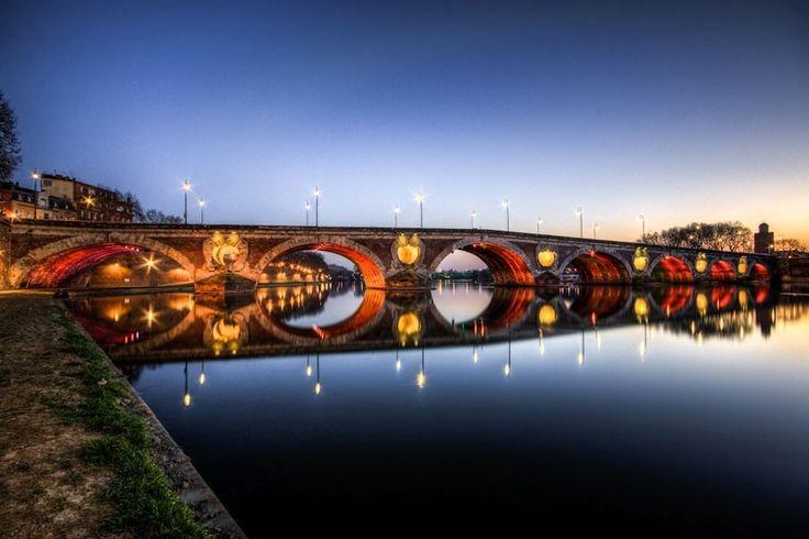 Pont Neuf (Paris, França)
