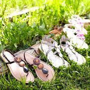 Take a look at the OLIVIA MILLER event on #zulily today!