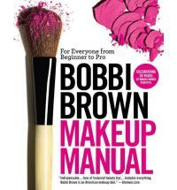 Must read for beauty lovers