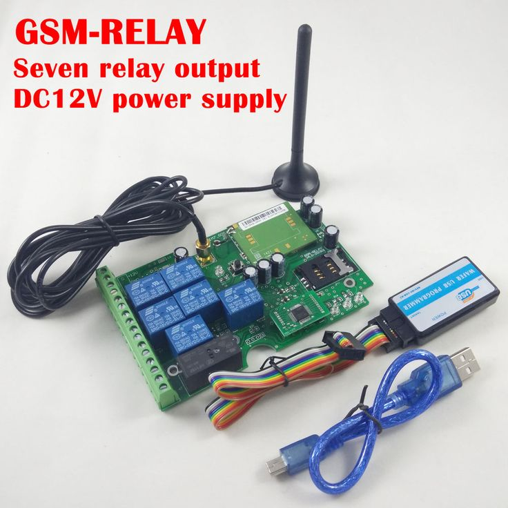 Cheap board camera, Buy Quality control amplifier directly from China control caddy Suppliers:        WiFi Plug module for GSM-RELAY remote switch Change GSM remote controller to wifi controllerUSD 12.00/pieceFree s