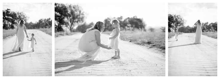 Mother and Daughter Shoot   LK Photography   Gauteng Wedding and Studio photographer  
