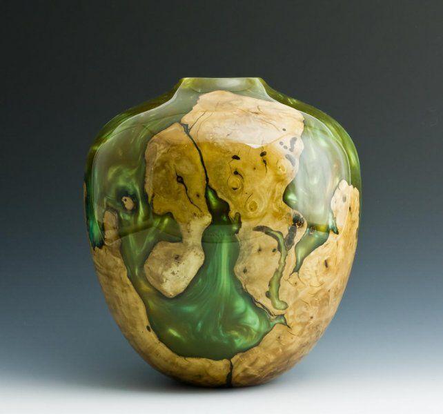 Cast Wood Art : Best images about wood art on pinterest artist