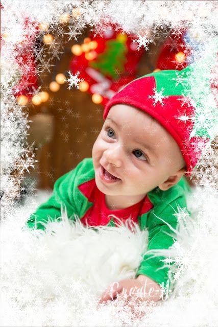 Create U Fotografia : Fotografia okolicznościowa sesja świąteczna | Wikt...