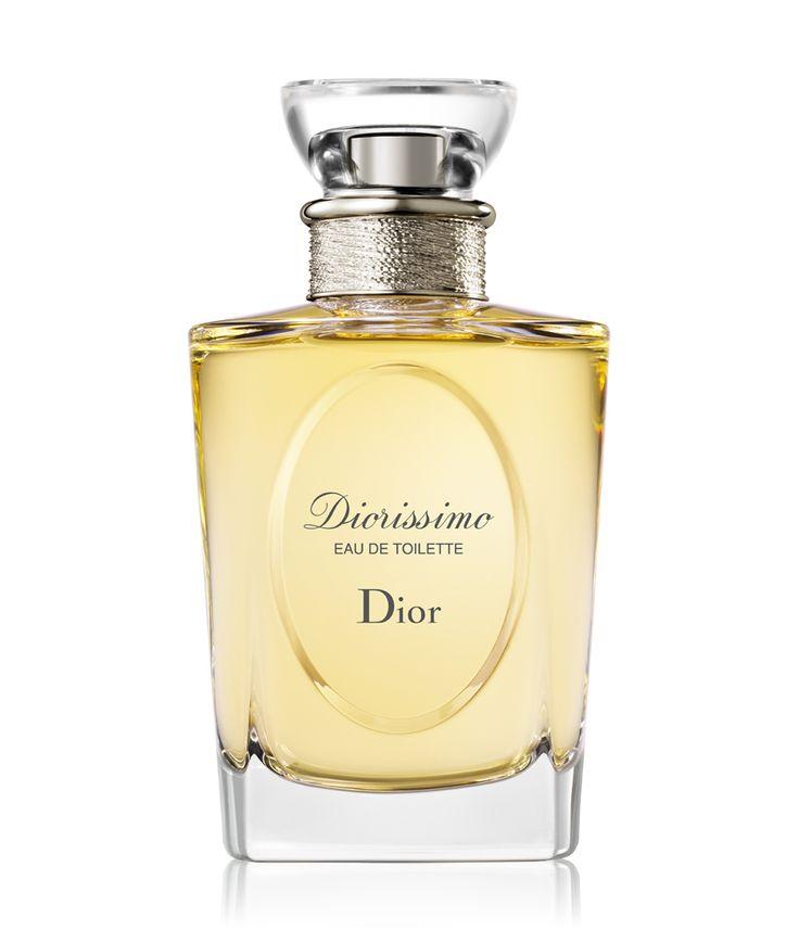 Dior Diorissimo Eau de Toilette bei Flaconi ✓ Gratis-Versand in 1-2 Tagen ✓ 2 Gratisproben ✓ TÜV-geprüft   Jetzt Dior Diorissimo Parfum online bestellen!