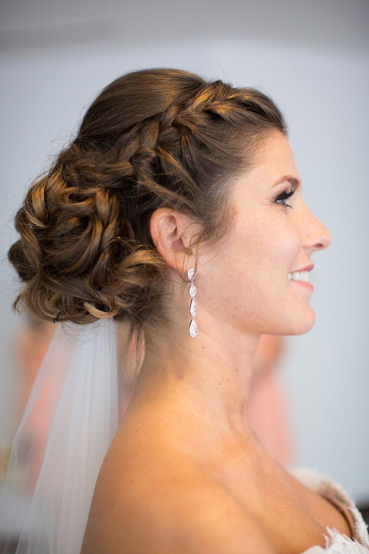 soft wedding hairstyles ~ hiyaer.softether