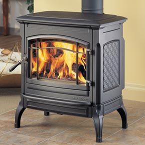 Cheap Wood-Burning Stoves | Cheap Wood Burning Stoves | Kitchen Appliance Package