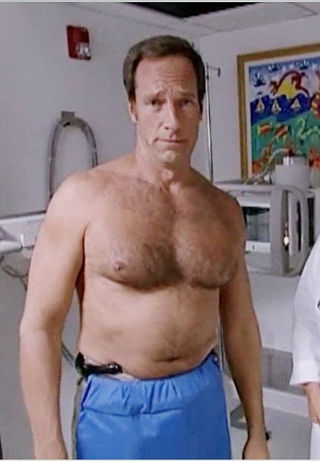 mike rowe naked pics